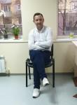 Aleksandr, 45  , Almaty