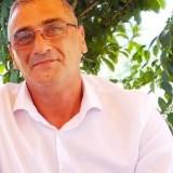 Enric, 50  , Masquefa