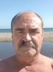 Bob, 55  , Yuzhno-Sakhalinsk