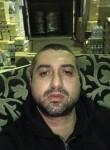 Artur, 36  , Udelnaya