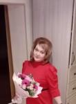 Elena, 35, Bugulma