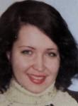 Larisa, 37  , Balashikha