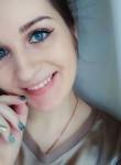 Masha , 28  , Shchelkovo
