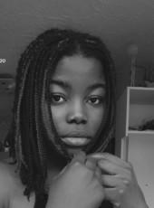 naomi, 18, Belgium, Charleroi