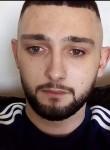 Paolo, 26  , Korce