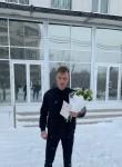 Dima, 21  , Chelyabinsk