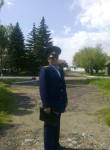 Vasiliy Petro, 68  , Sloviansk