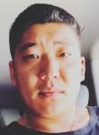 Dmitriy, 30  , Seoul