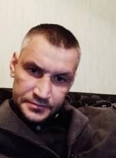 Aleksandr, 33, Russia, Kursk