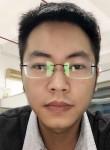 Benny, 39  , Guangzhou