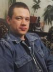 Dmitriy, 23  , Tara