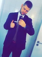 Manu, 23, Germany, Neubrandenburg