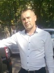 Vitaliy , 37  , Ukrainka