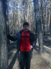 volyekha, 45, Ukraine, Dnipropetrovsk