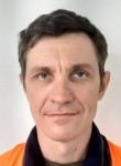 Petr, 42, Khabarovsk