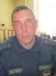 Sergey, 40  , Shipunovo