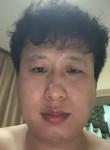 小龙, 26, Beijing