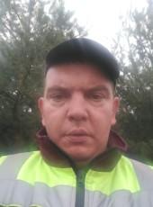 Aleksandr, 37, Ukraine, Chernihiv