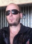 markus, 33  , Kerch