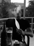 Martin , 23  , Blagoevgrad