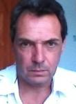 Stanislav, 53  , Novoleushkovskaya