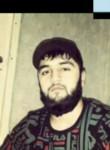 Maga, 23  , Nizhniy Tagil