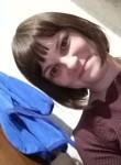 Fialka, 37, Gatchina