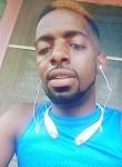 Lyric , 28 лет, Baton Rouge