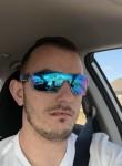 dj barbee, 28  , Bentonville