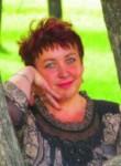 Marina, 52  , Promyshlennaya