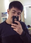Sancho , 22  , Bishkek
