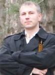 Dmitriy, 42, Simferopol