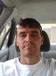 vladimir, 42  , Kartaly