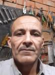 Esam, 48  , Cairo