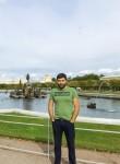 Rich, 30  , Abovyan
