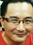 Chenho振和, 45  , Klang
