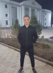 Aitbai , 20, Karagandy
