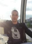 Демин Алексей , 31 год, Норильск