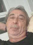 Pedro, 54  , Alcobendas