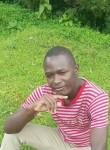 Maxwel, 22  , Kisumu