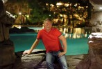 sergeysl, 49 - Just Me Photography 2