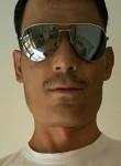 Gezim, 39  , Porto Sant Elpidio