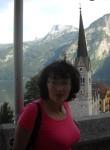 Marina, 57  , Krasnodar
