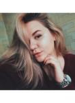 Katerina, 22  , Nizhniy Novgorod