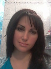 Natalya, 41, Russia, Saratov