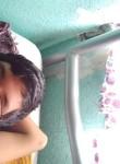 David, 18  , Ciudad Lopez Mateos