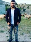 apoarslan, 20, Ankara