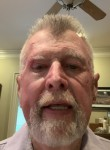 david  johnson, 75  , Atlanta