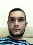 Umid, 40, Glazov