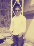 vikesh boodhoo, 38  , Port Louis